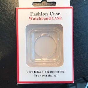 Accessories - Apple Watch case 42mm